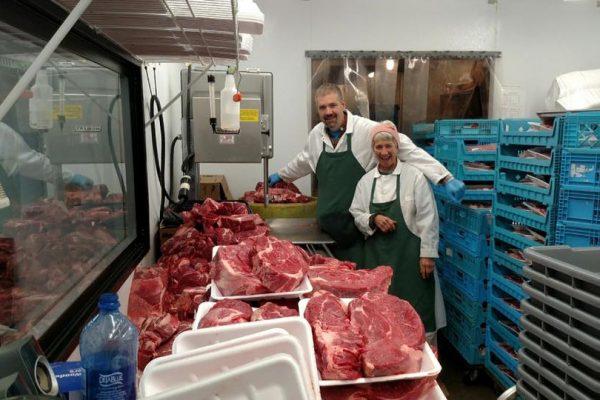 meat sale 0