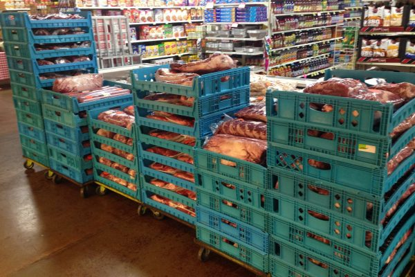 meat sale 3