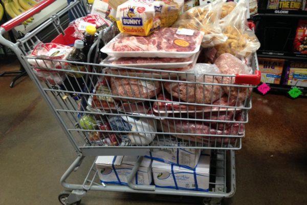 meat sale5