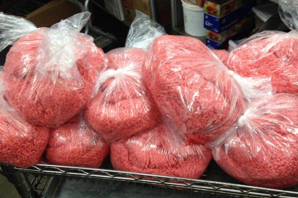 meat sale9